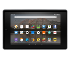 Image of Fire HD 8