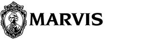 MARVIS(マービス)