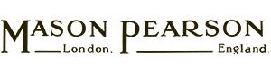 メイソンピアソン(MASON PEARSON)