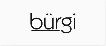 Burgi