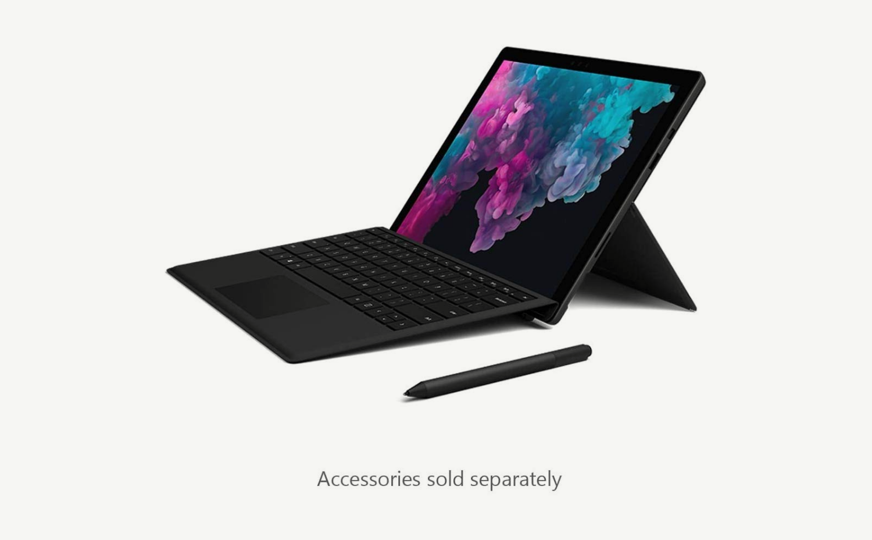 Amazon ca: Computers & Accessories: Electronics