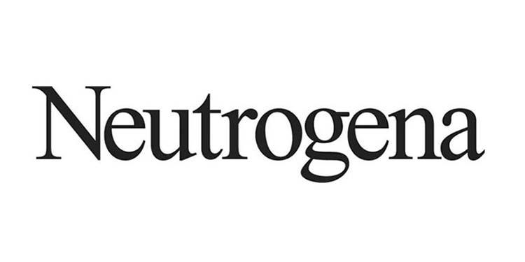 Neutrogena, moisturizer, body care, lotion, acne, sunscreen