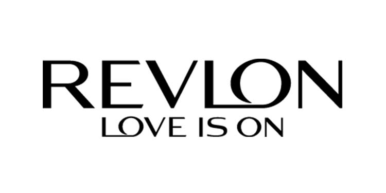 Revlon, hair appliance, makeup