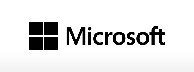 Microsoft Brand Store