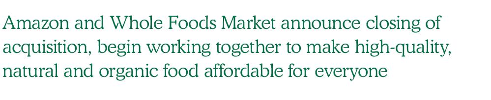 Amazon-and-Whole-Foods-Market