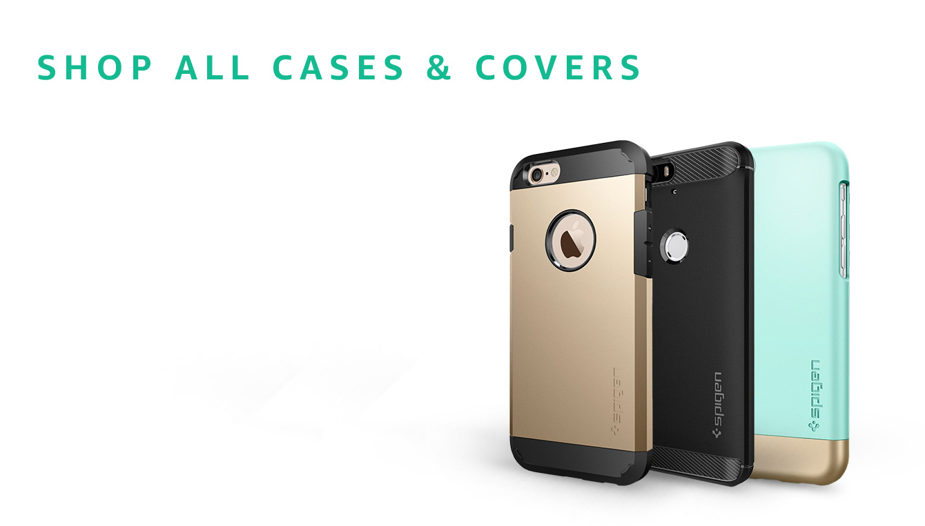 Create amazon ca account - Shop All Cases Covers Amazon Renewed