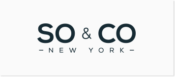 SO & CO New York
