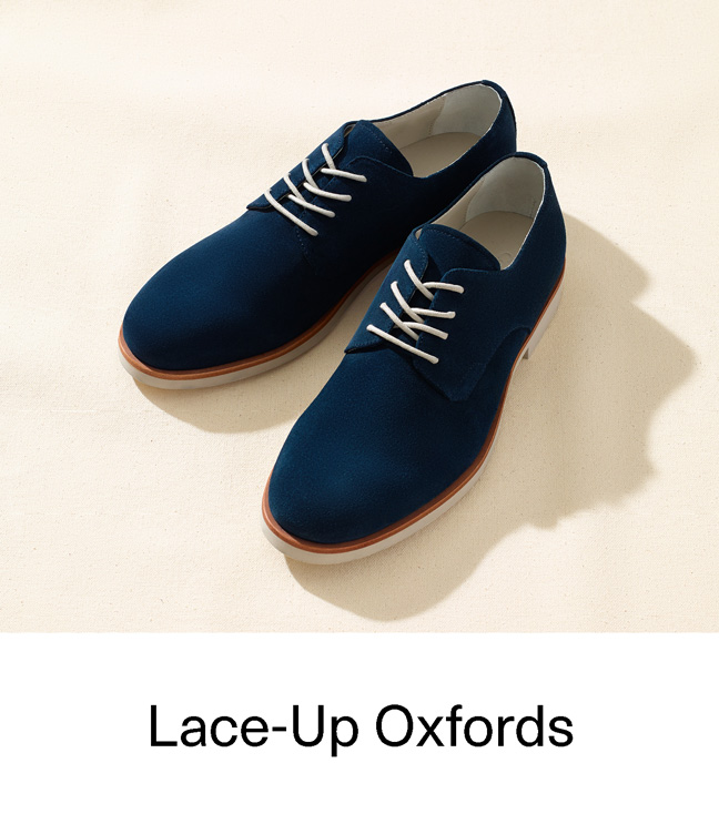 Mens Shoes | Amazon.ca