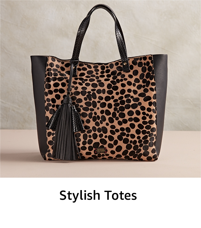 Guess Handbags Online Ebay