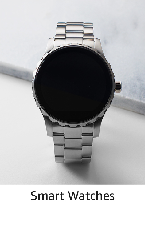 automatic shop ceramic watch relogio sapphire black watches crystal wristwatch male men mechanical aesop masculino fashion clock wrist