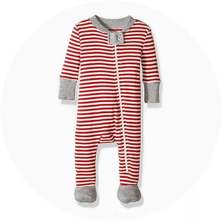 Baby Clothing Under $50