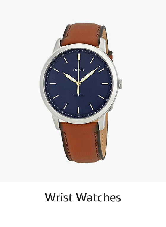 Mens Watches Amazon Ca