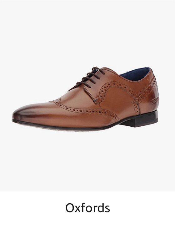 Amazon Shoes Dress