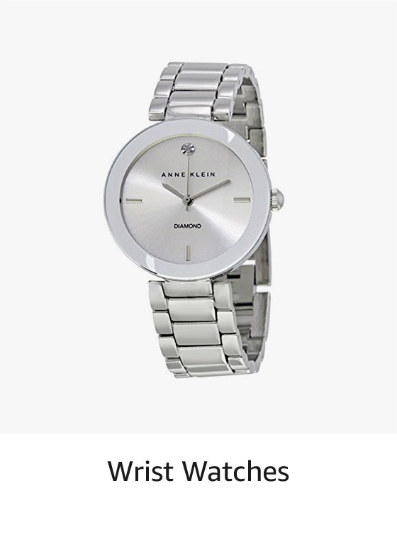 b5d57c98c Womens Watches | Amazon.ca