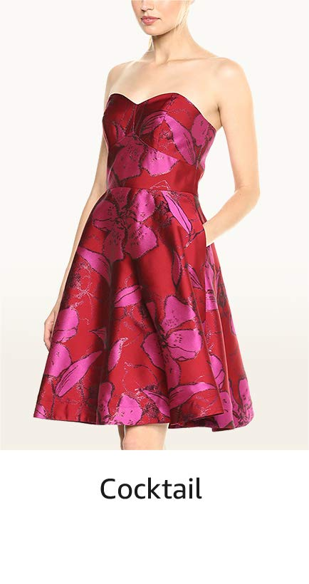 8756e96c6817b Womens Dresses | Amazon.ca