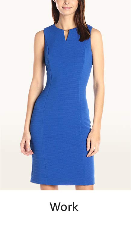 1618c2fe1155 Womens Dresses | Amazon.ca