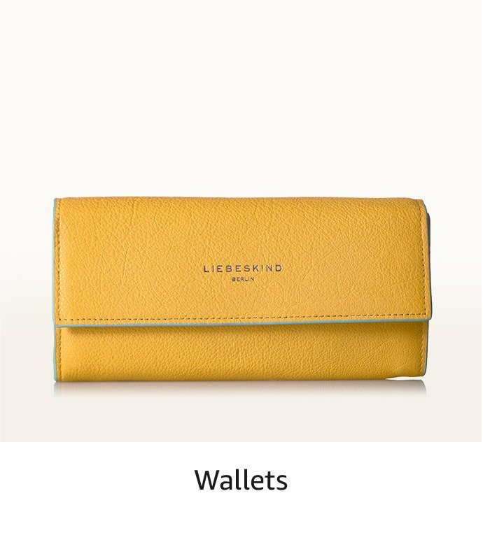 2d3ee57932 Handbags & Wallets | Amazon.ca