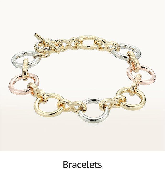 318d44451 Amazon.ca: Women: Jewelry: Rings, Pendants & Coins, Earrings ...