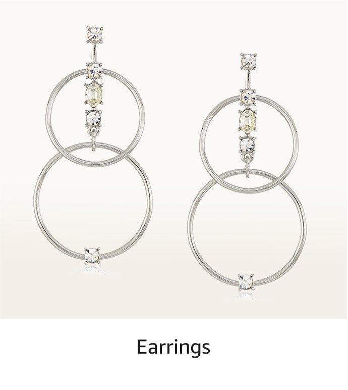 38d7b9d9ced Amazon.ca  Women  Jewelry  Rings