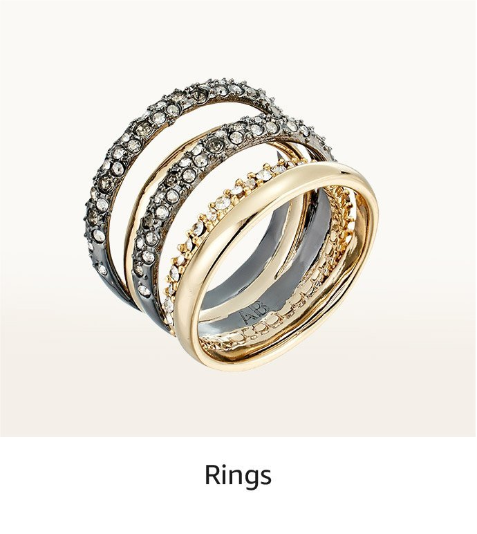 d6025ef93 Amazon.ca: Women: Jewelry: Rings, Pendants & Coins, Earrings, Bracelets,  Beads & Charms, Necklaces & More