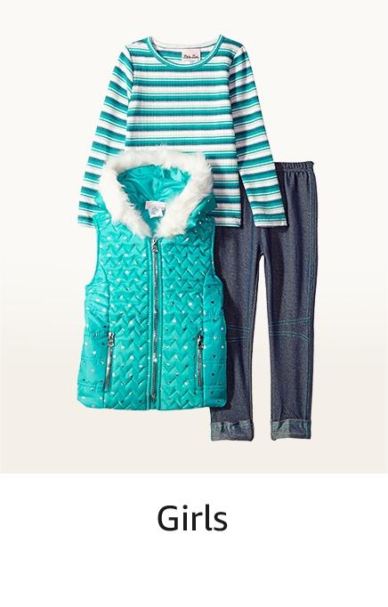 3926dcbabf Clothing