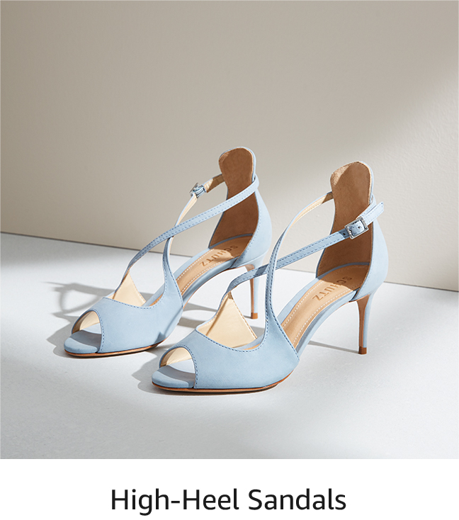 Calaier Womens Cadress Luxury Sexy Parties Comfortable Platform Super High Heel Stiletto Shoes Round Toe 15CM Stiletto Slip on Pumps  211YFCU06