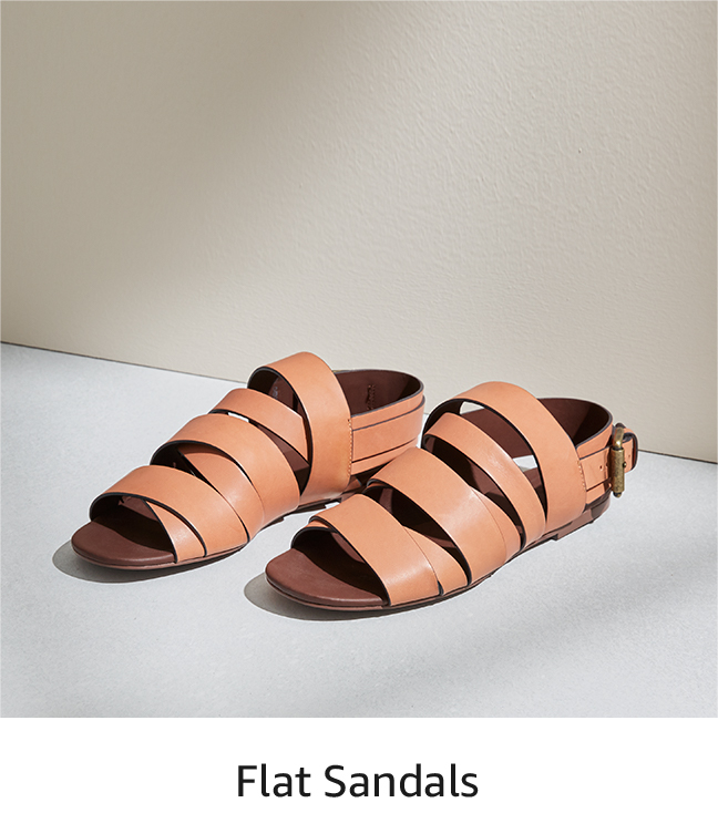 Summer Women Ladies Slip On Flat Sandals Casual Shoes Solid Color Loafer Gold T-Strap Leather Sandals authentic online outlet find great cheap sale limited edition view cheap price sast cheap price WqxGlaB