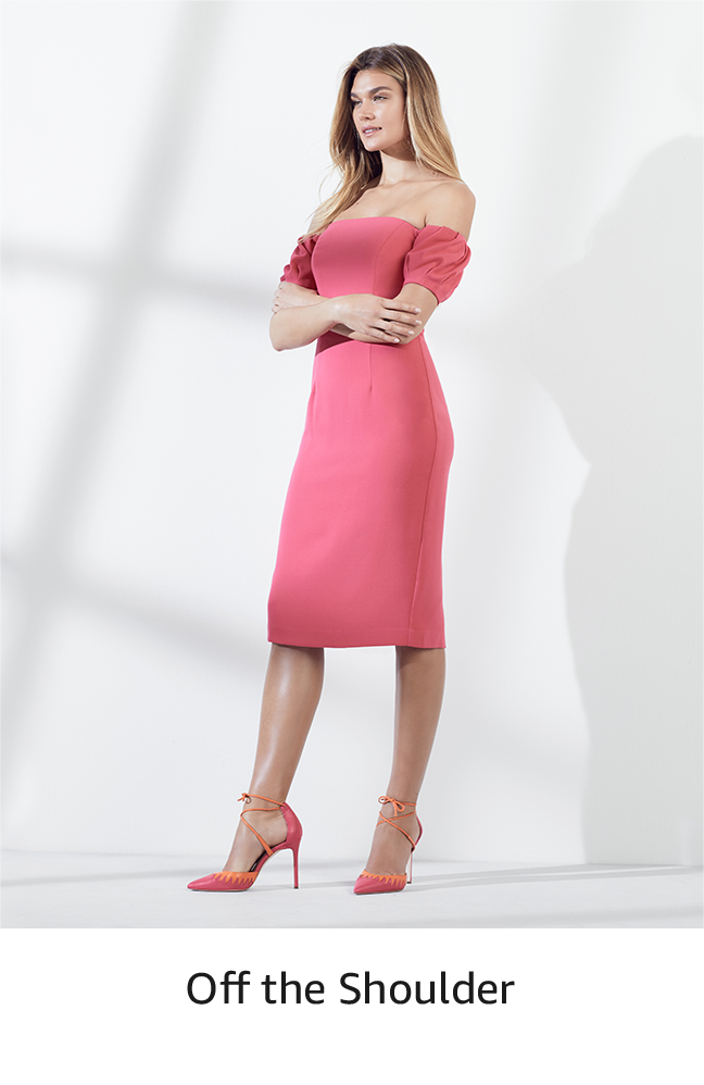 Womens Dresses | Amazon.ca