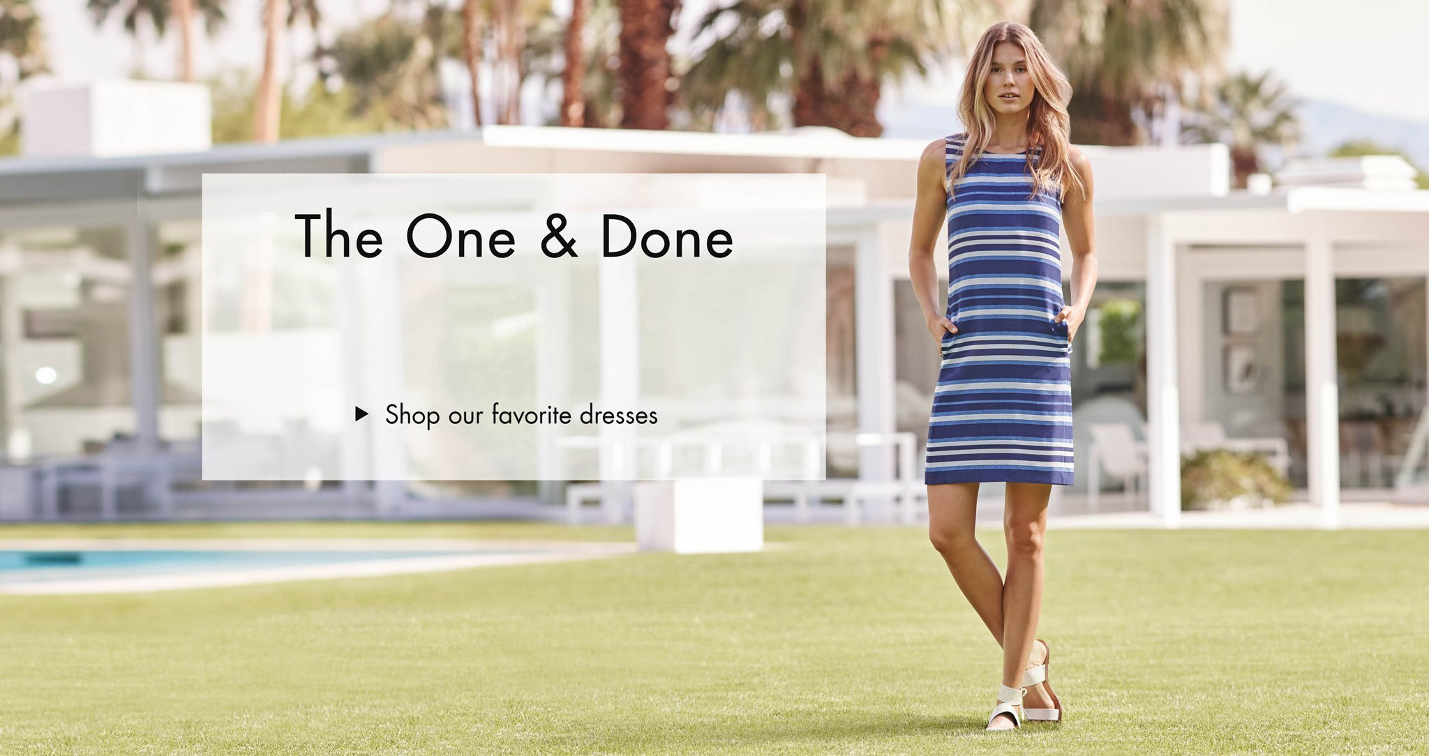 Shop the Dress Shop
