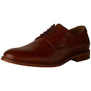 Shoes:Amazon.ca