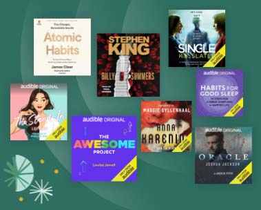 60 days free. Thousands of titles. Limited time offer.