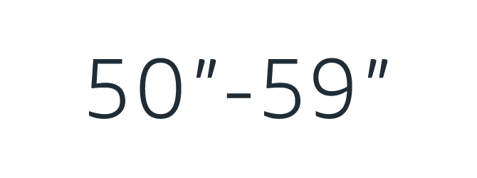 50-59