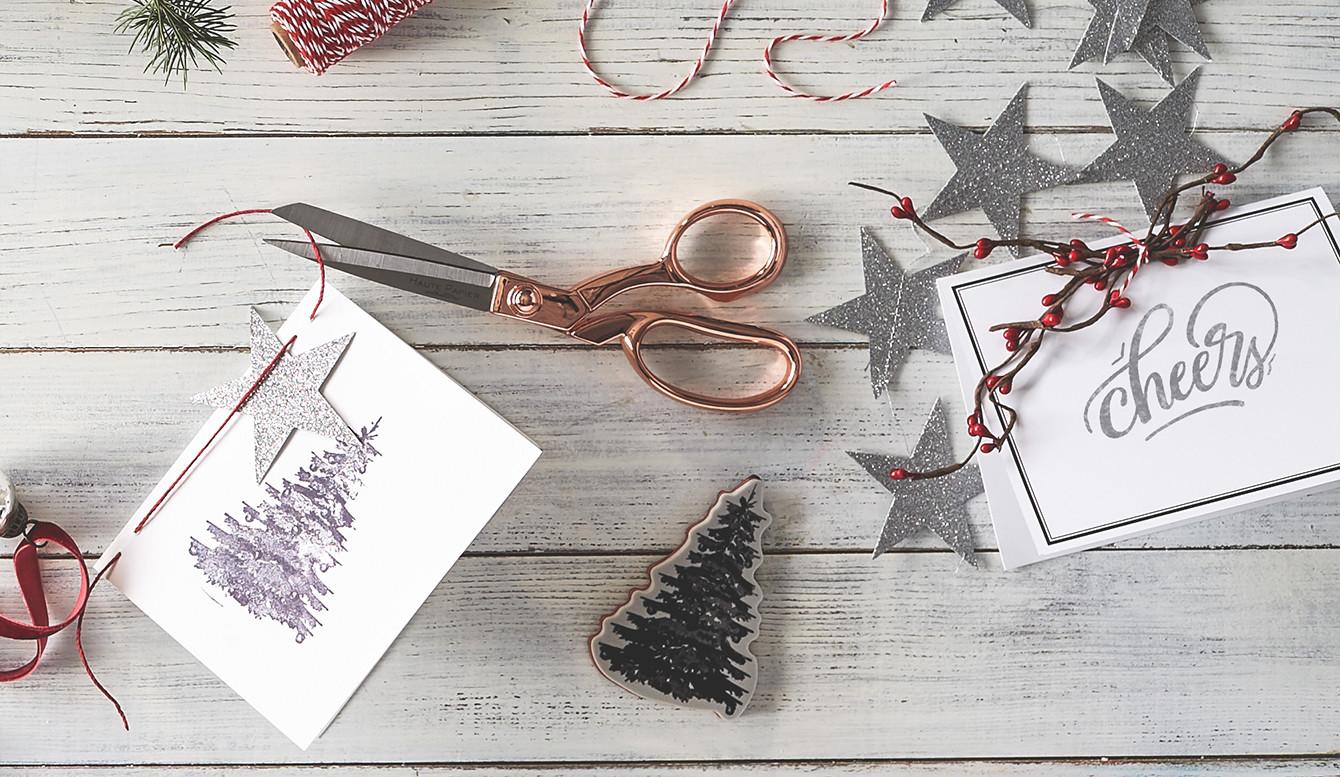 Handmade Gift Guide