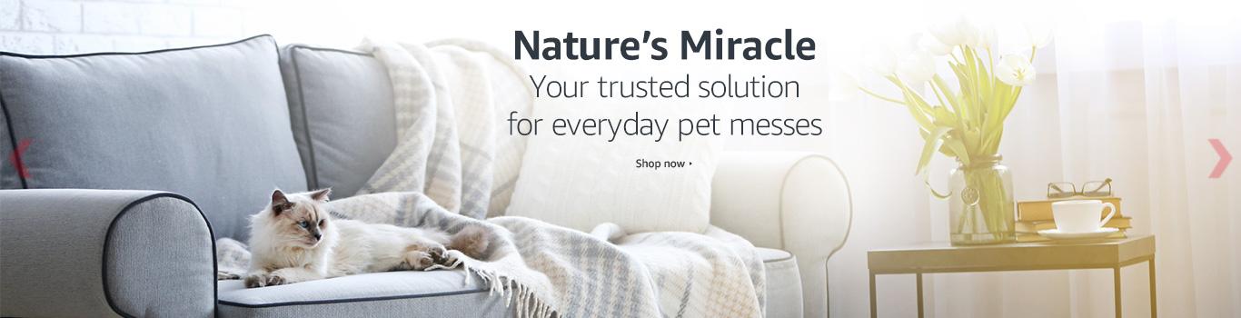 Amazon Ca Pet Supplies