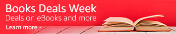Boks Deals Week: Deals on eBooks and more