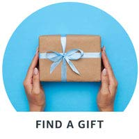 Find a Gift