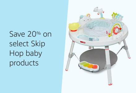 Shop all Baby deals