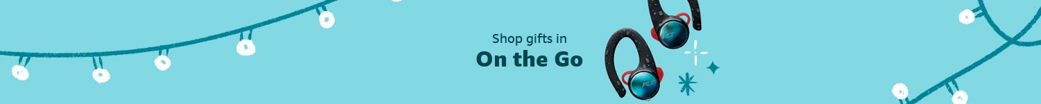Shop gifts in On the Go