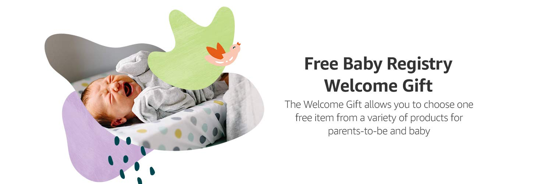 baby/registry/BabyRegistry750x750.jpg