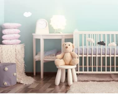Baby Registry: Discover all the benefits