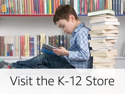 K-12 Store