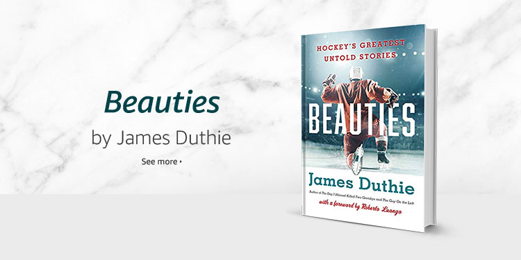 Beauties by James Duthie