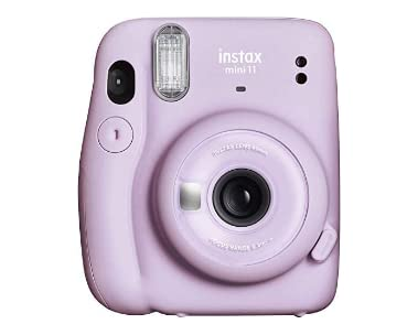 Shop the new INSTAX mini 11