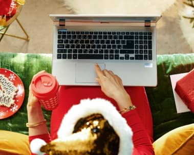 Shop gifts in Computers