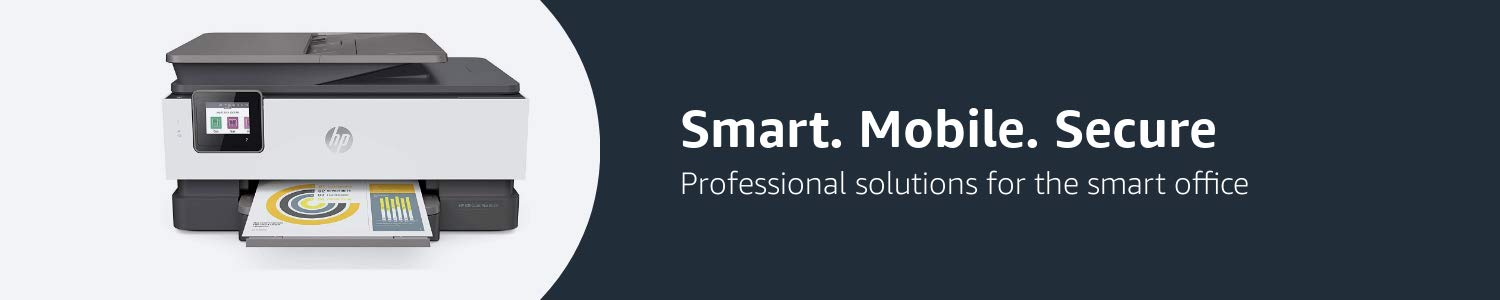 Professional solutions for the smart office