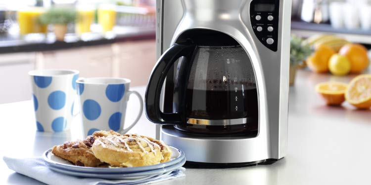 Morning Breakfast, Coffee & Tea