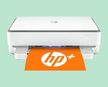Smart printing has arrived