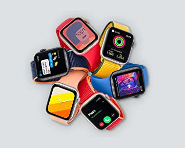 Save on Apple Watch: Shop Now
