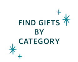 Find Gifts by Category
