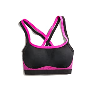 Sports Bras & More